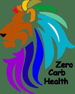 ZCH logo